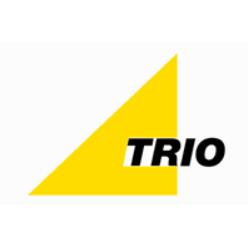 logo de Trio
