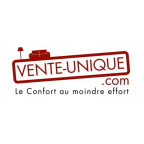 logo de Vente-Unique
