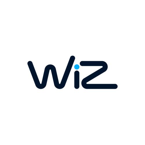 logo de Wiz