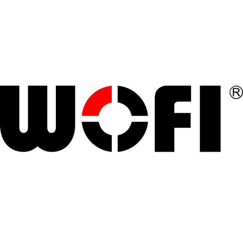 logo de Wofi