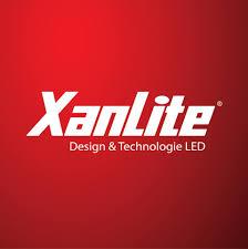 Logo Xanlite