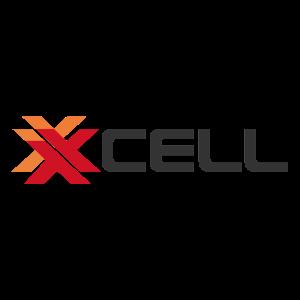 Logo XXCELL